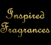 Inspired Fragrances