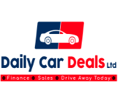 Daily Car Deals